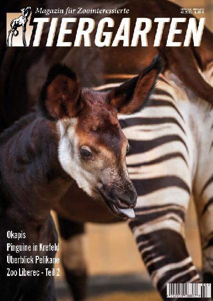 zootierhaltung pro und contra