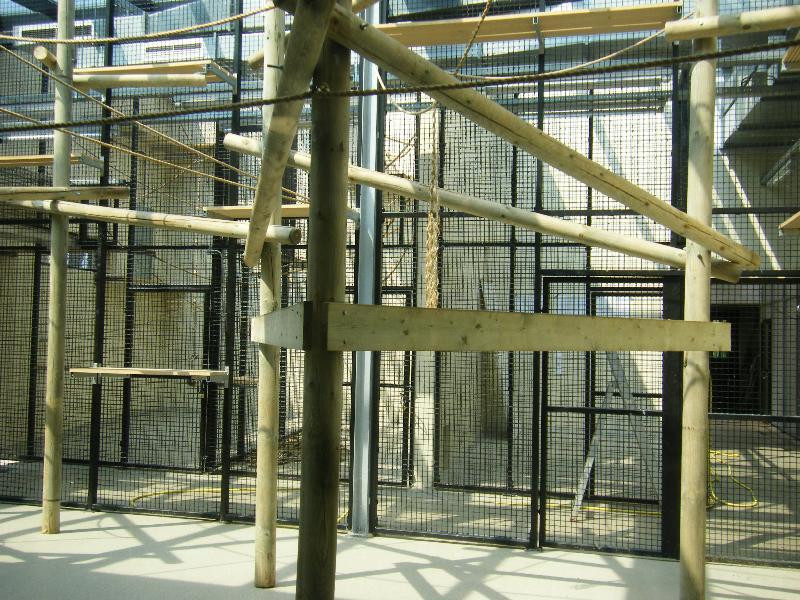 arnheim zoo rabatt